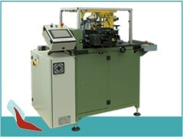 RIVETING MACHINE R/24