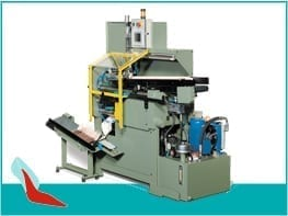 MOULDING MACHINE SP/99